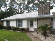802 Loblolly Ct, Fort Walton Beach, FL 32548