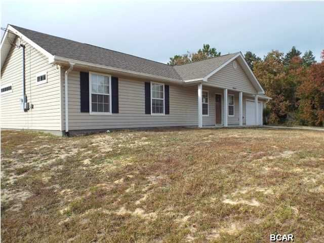 5943 shannon cir youngstown fl 32466 foreclosure for