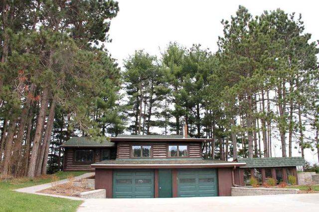 E10462 pine cir prairie du sac wi 53578 home for sale for 1 kitchen sauk city wi