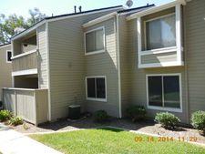 5846 Portsmouth Rd, Yorba Linda, CA 92887