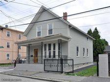 17 Alverson Ave, Providence, RI 02909
