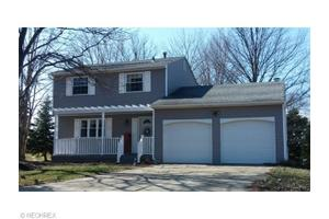 4750 Algonquin Trl, Stow, OH 44224