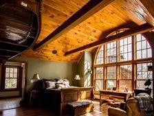 616 Altamont Rd, New Scotland, NY 12009