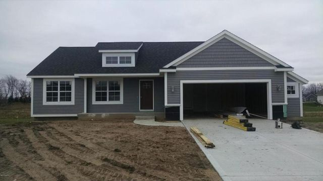 6900 groveside dr zeeland mi 49464 new home for sale