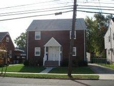 Woodbridge Twp., NJ 07001