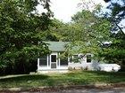 Photo of Athens, GA real estate
