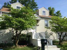 1319 Lafayette Ave, West Deptford, NJ 08096