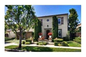 31 Hedgerow, Irvine, CA 92603