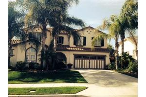 2813 Abbeydale Ct, Brentwood, CA 94513