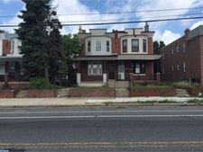6216 Torresdale Ave, Philadelphia, PA 19135
