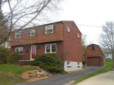 281 Meadow St, Meadville, PA 16335