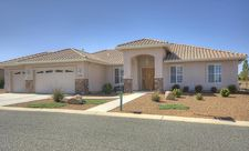 7340 E Reins Ct, Prescott Valley, AZ 86314