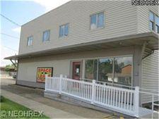 760 Linden Ave, Zanesville, OH 43701