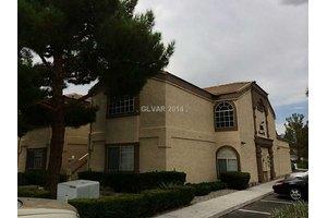 3676 Renovah St Unit 205, Las Vegas, NV 89129
