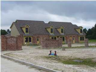 Park Forest Homes For Sale Baton Rouge