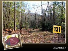 131 Green Hollow Ln, Brevard, NC 28712
