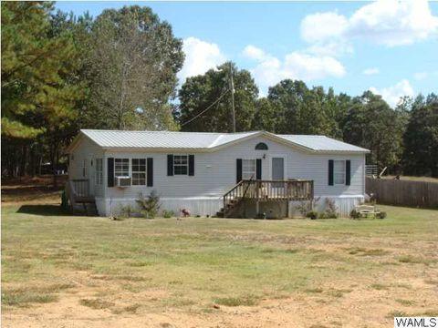 Photo of 11683 Chigger Ridge Rd, Brookwood, AL 35444