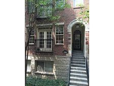 226 N Cleveland St Apt B, Indianapolis, IN 46204