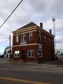11 N Main St, Dry Ridge, KY 41035