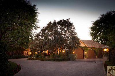40715 Morningstar Rd, Rancho Mirage, CA