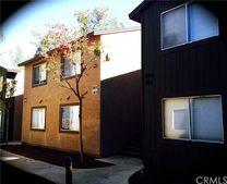 2556 Avenida Del Vis Unit 103, Corona, CA 92882