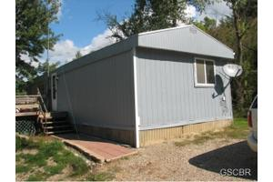 33822 Deer View Dr, Sioux City, IA 51109