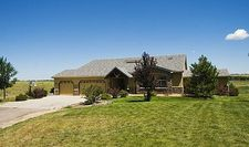 708 S County Road 129, Bennett, CO 80102