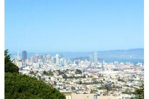 5150 Diamond Heights Blvd # 202-B, San Francisco, CA 94131