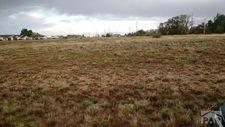 466 S Laporte Dr, Pueblo West, CO 81007