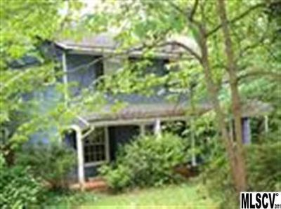 1120 16th Ave Nw, Hickory, NC