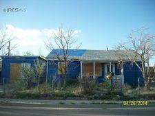 2829 E 14th St, Pueblo, CO 81001