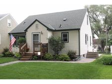 145 22nd Ave S, South St Paul, MN 55075