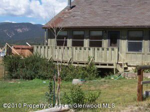 Photo of 3194 County Road 226, Rifle, CO 81650