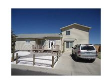2211 Iron Dr, Ely, NV 89301