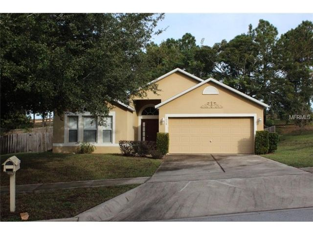 1038 jayhil dr minneola fl 34715 home for sale and real estate listing
