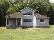 160 Robinson Rd, Fayetteville, TN 37334