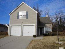6611 Kelsey Woods Ct, Charlotte, NC 28212