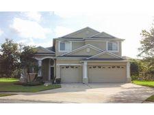 9513 Bay Pine Ln, Orlando, FL 32832