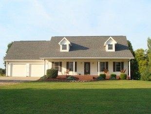 405 yellow buckeye ln glasgow ky 42141 home for sale