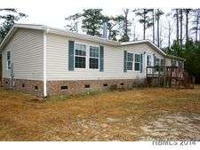 509 Stately Pines Rd, New Bern, NC 28560