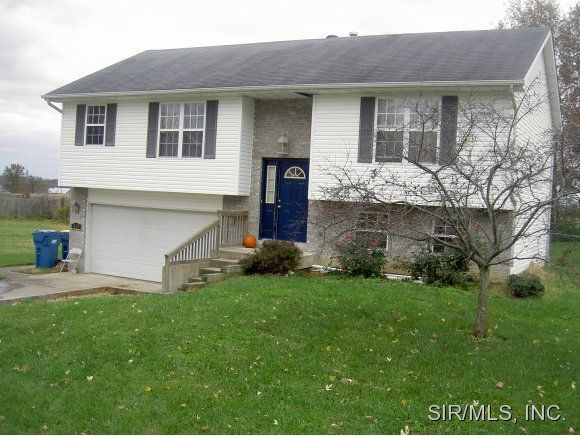 mls 4315629 in edwardsville il 62025 home for sale and