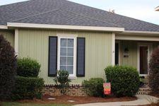 146 S Zander Way, Santa Rosa Beach, FL 32459