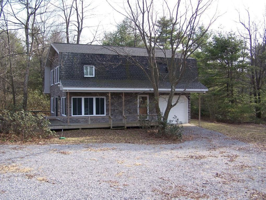 singles in loganton Search loganton, pennsylvania real estate listings & new homes for sale in loganton, pa find loganton houses, townhouses, condos, & properties for sale at weichertcom.