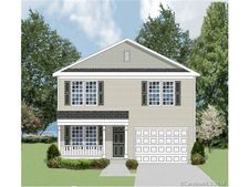 11714 Tribal Dr Unit Lot 65, Charlotte, NC 28214