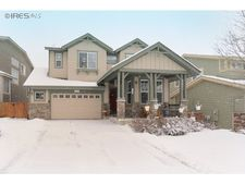6144 Carmichael St, Fort Collins, CO 80528