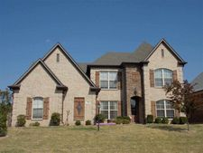 5360 Conifer View Ln, Lakeland, TN 38002