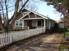 325 S Forbes St, Lakeport, CA 95453