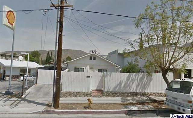 7631 apperson st tujunga ca 91042 home for sale and