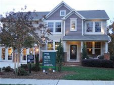 1401 Green Mountain Dr, Wake Forest, NC 27587