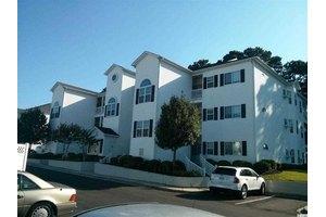 1533 Lanterns Rest Rd Unit 301, Myrtle Beach, SC 29579